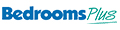Bedrooms Plus Ltd