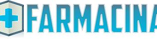 Farmacina Ltd.