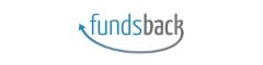 Fundsback