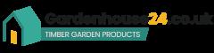 Gardenhouse24.co.uk