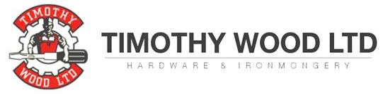 Timothy Wood Limited