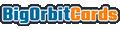 bigorbitcards.co.uk
