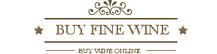 buyfinewine.co.uk