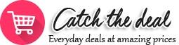 catchthedeal.com.au