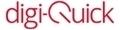 digi-quick.co.uk