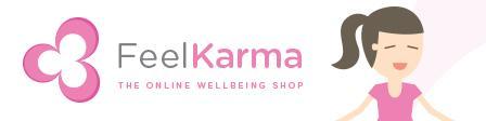 feelkarma.com
