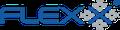 flexxmemory.co.uk
