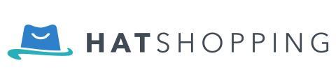 hatshopping.co.uk