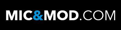 micandmod.com