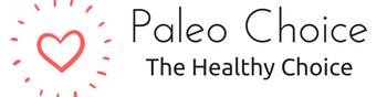 paleochoice.co.nz