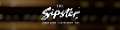 thesipster.co.uk