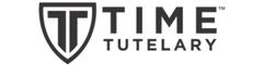 timetutelary.co.uk