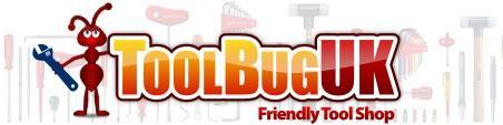 toolbug.co.uk